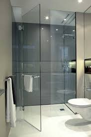 Glass Showers For Small Bathrooms 11 Awesome Type Of Small Bathroom Designs Bathroom Designs