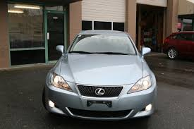 lexus jeep tokunbo price lexus is250 sunmax motors