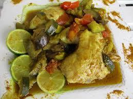 cuisine antillaise colombo de poulet colombo recette wikipédia