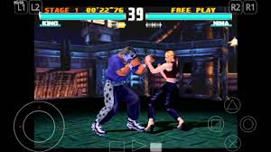 download ps2 games for android phone download led reset