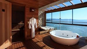 Pictures Of Beautiful Bathrooms Top 10 Beautiful Bathrooms Views Inspiration And Ideas From