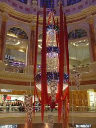 christmas the trafford centre u2026 ghostly tom u0027s travel blog u2026