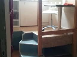chambre particulier location chambre particulier location de chambre meublace de