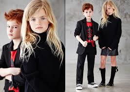koton kids koton kids koleksiyonunu gördünüz mü http www 1v1y kanya