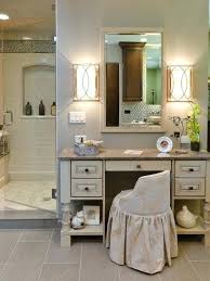 ikea vanity table with mirror and bench vanity table mirror vanity table bedroom dressing mirror dressing