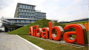 Alibaba Hong Kong | alibaba drops first choice hong kong for ipo