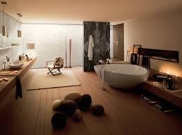 Bathroom Tile Designs Ideas Small Bathrooms by Bathroom Small Bathroom Designs Modern Small Bathrooms Design