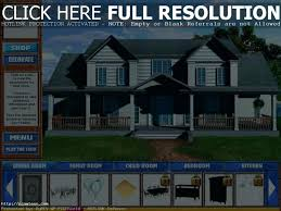 build your house free build your house copypatekwatches
