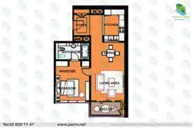 floor plans marina blue al reem island u2013 al reem island
