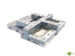 interactive floor plans event space interactive floor plans hilton anaheim