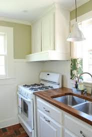 Benjamin Moore Kitchen Cabinet Paint by 202 Best Paint Colors Images On Pinterest Wall Colors Paint