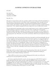 cover letter for college students job application letter for college students