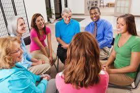 social skills activities for adults with autism lovetoknow