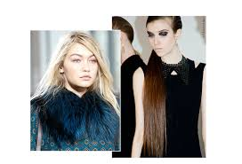 hair style that is popular for 2105 news paulo machado
