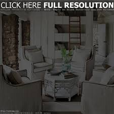 lake house decorating ideas best decoration ideas for you
