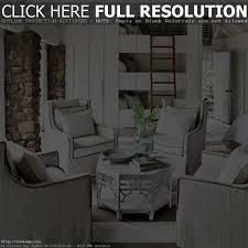 cottage decor ideas best decoration ideas for you