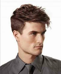 best hairstyle of boys best hairstyle for boys youtube latest