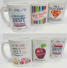 20 best coffee mugs for home bacon solves problems dobrador