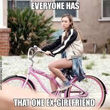 Awesome Girlfriend Meme - custom fear the walking dead meme generator