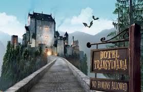 goldmans hotel transylvania mavis u0027 118th birthday