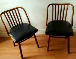 Bentwood Dining Chair Home Decor Alluring Bentwood Dining Chairs Combine With Pair Of