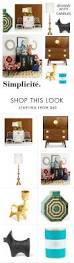 Interior Designed Homes by 42 Best Cape 27 Custom Mood Boards Images On Pinterest Design