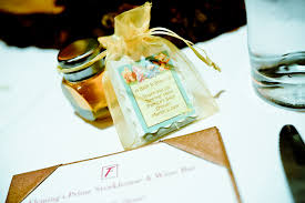 winnie the pooh baby shower favors baby shower c a r e s corner