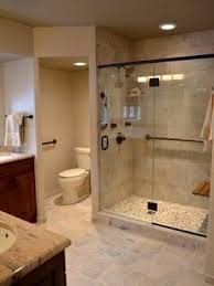 Bathrooms Designs Pictures Best 25 Bathroom Layout Ideas Only On Pinterest Master Suite