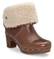womens ugg lynnea boots ugg lynnea not serious not to just us denim lace