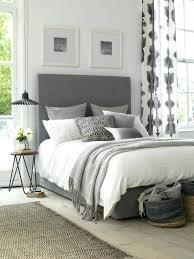 peinture gris perle chambre chambre a coucher grise et blanche meilleur de peinture gris perle