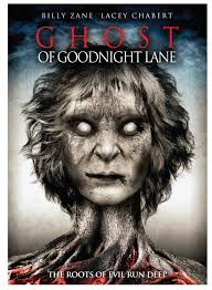 film ghost of goodnight lane movie review ghost of goodnight lane she scribes