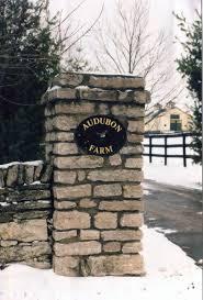 aguilar stone masonry services
