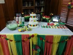 best 25 rasta party ideas on pinterest jamaican party recipes