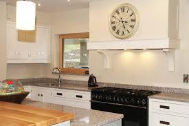 bespoke kitchens designs ireland kitchen design tipperary