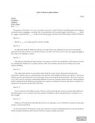 winsome rfp cover letter blank request for proposal cover letter