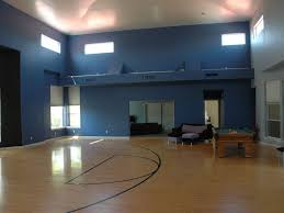 indoor basketball court cost myfavoriteheadache com