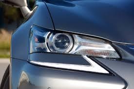 lexus rx 200t test drive 2017 lexus gs 200t test drive review autonation drive automotive