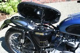 wayne u0027s triumph motorcycles sold 1965 triumph bonneville
