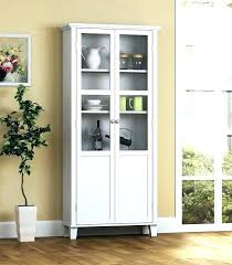 storage cabinets for mops and brooms cabinet for mops and brooms full image for mop and broom storage