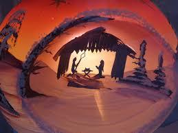 the world u0027s best photos of weihnachtskugeln flickr hive mind