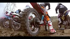youtube motocross racing videos epic vintage motocross racing at thunder valley youtube