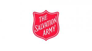salvation army hosting thanksgiving dinner for deer s lesser