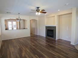 Laminate Flooring Gilbert Az 4384 E Page Avenue Gilbert Az Mls 5601047 Ben And Julie
