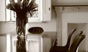 chambre d hote turin viastampatori chambre d hote turin comune di torino 001272