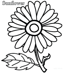 easy printable coloring pages for toddlers christian christmas