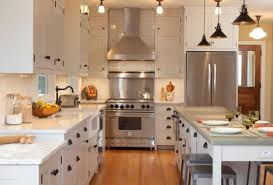 Kitchen Industrial Lighting Add Character To Your Kitchen With Industrial Pendant Lights