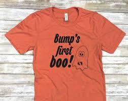 Shirt Halloween Costume 20 Halloween Pregnancy Shirt Ideas Christmas
