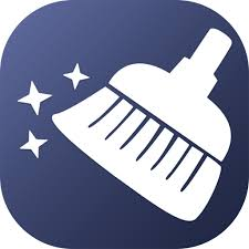 cleaner apk gogo clean free booster junk cleaner 1 2 0 5 apk file for