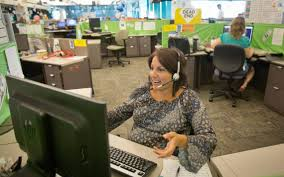 at u0026t to hire 175 for boise call center idaho statesman