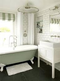 shabby chic bathroom ideas shabby chic bathroom ideas suitable for any home bath lighting